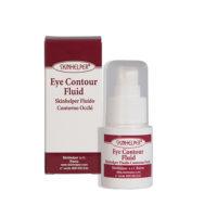 Skinhelper Fluido Contorno Occhi contro occhiaie e borse