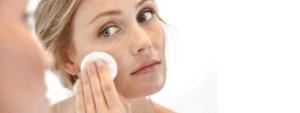 crema detergente acido glicolico pulizia profonda