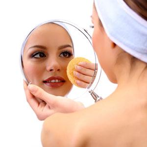 biotipi tipi di pelle e consigli