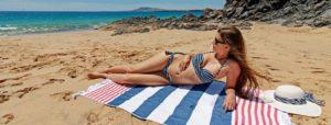 macchie solari come proteggere la pelle