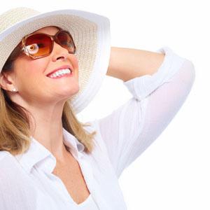 photoaging prevenzione e cura invecchiamento precoce pelle