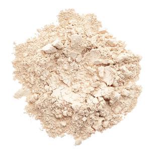 ossido di zinco proprietà benefici