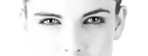 occhi stanchi pesanti cause e rimedi