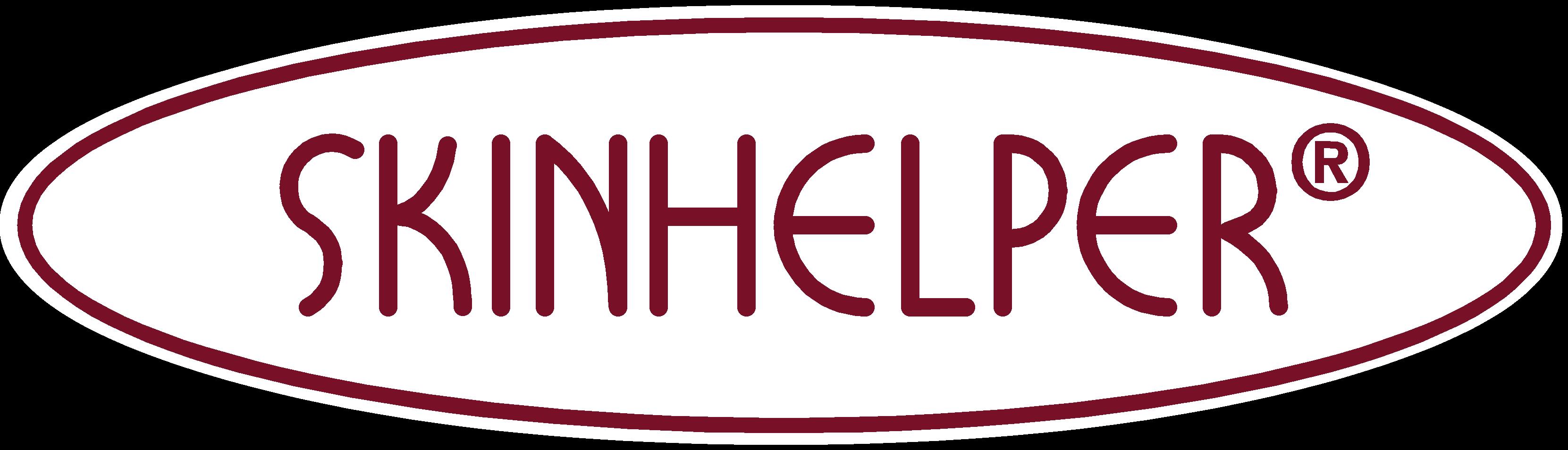 Skinhelper