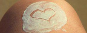 idratare in profondità emulsione ultra idratante skinhelper pelli secche e sensibili
