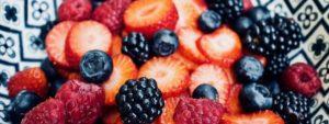 pelle e alimentazione consigli incarnato sano skinhelper
