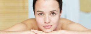 benefici automassaggio applicazione crema Skinhelper