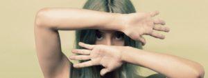 i 6 errori che rovinano la pelle
