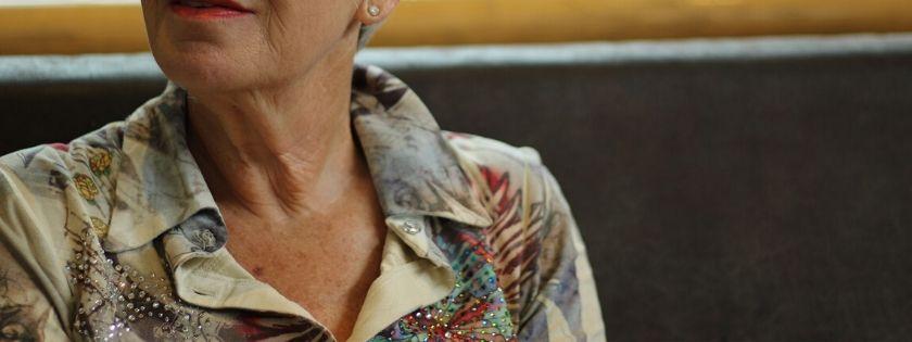 macchie senili lentigo senili crema schiarente peeling acido glicolico